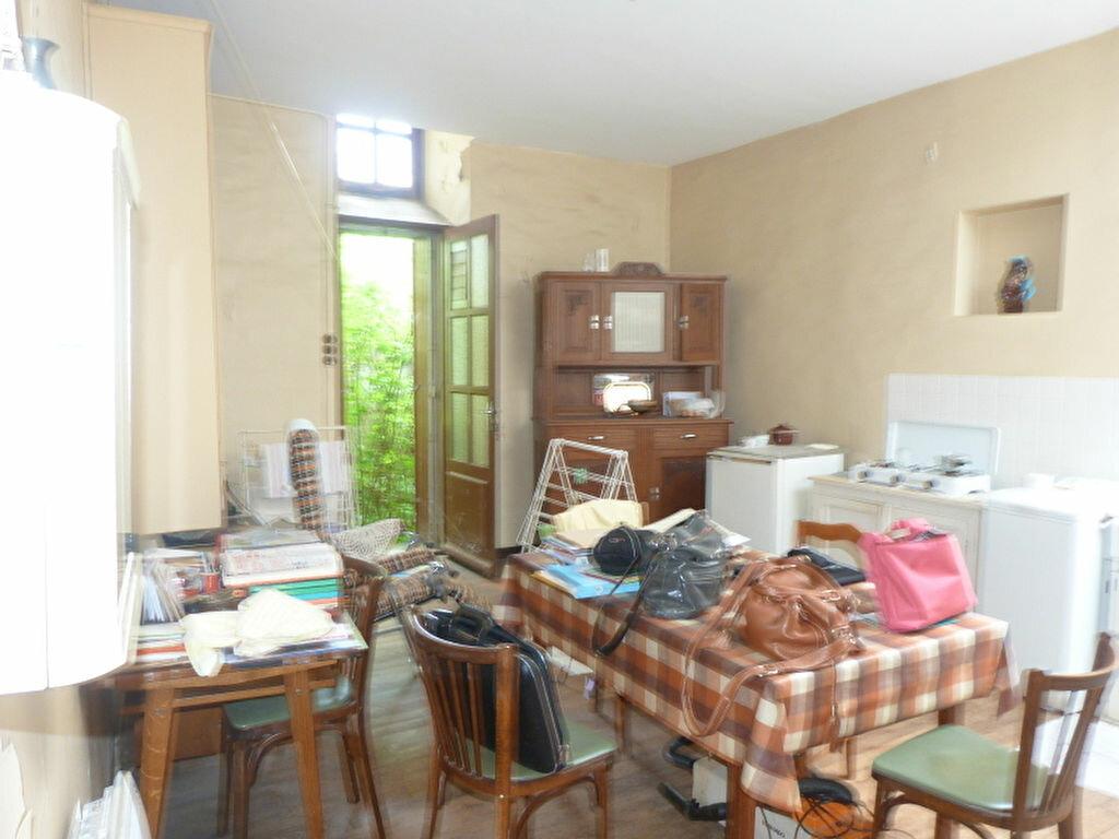 Maison à vendre 5 82m2 à Moisdon-la-Rivière vignette-8