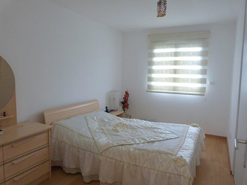 Maison à vendre 6 110m2 à Saint-Vincent-des-Landes vignette-8