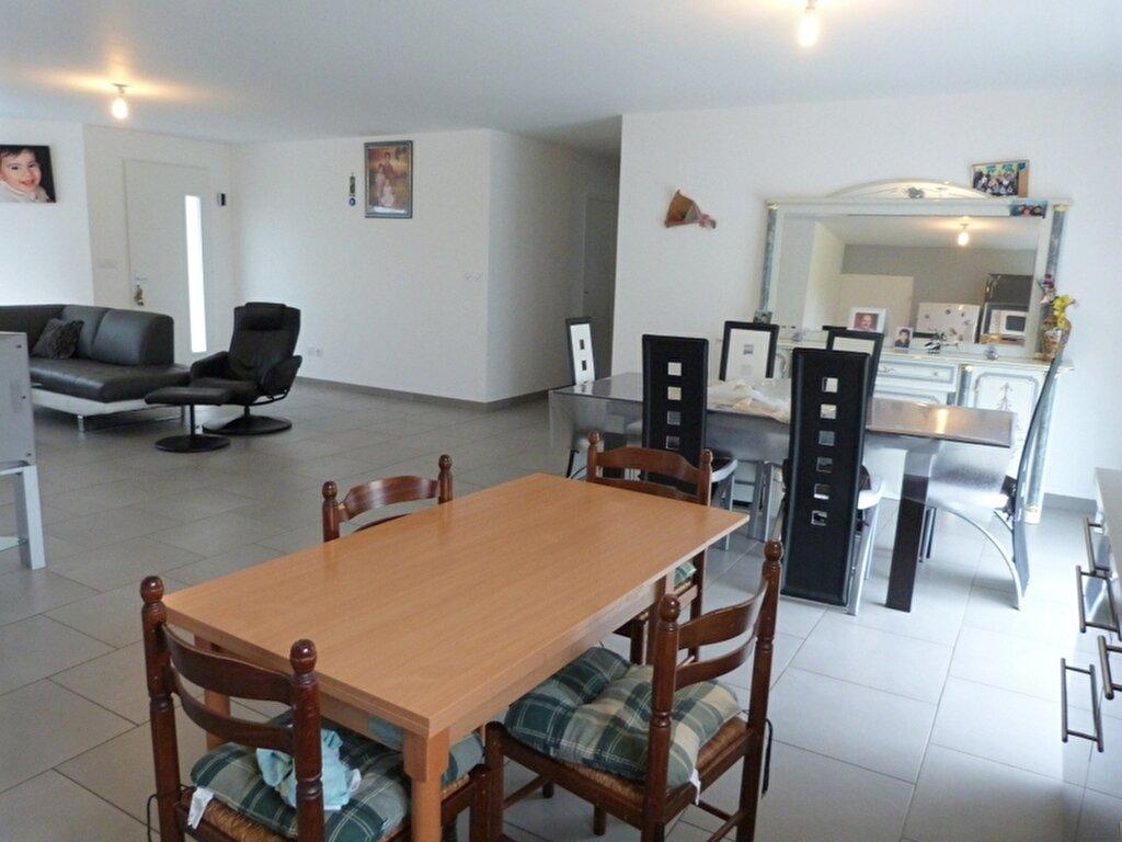 Maison à vendre 6 110m2 à Saint-Vincent-des-Landes vignette-10
