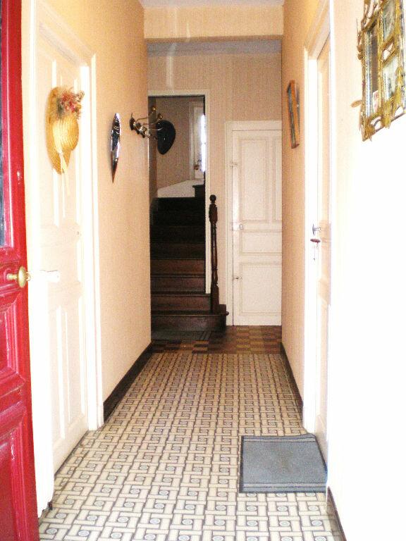 Maison à vendre 7 145m2 à Martigné-Ferchaud vignette-1