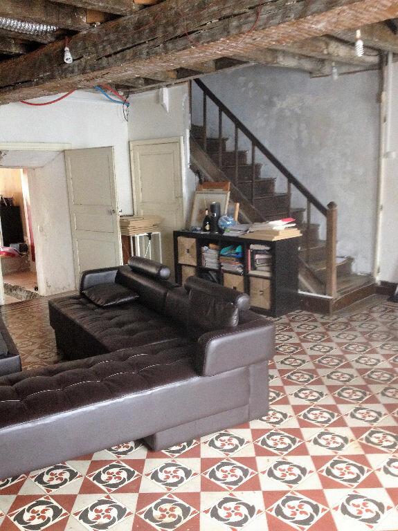 Maison à vendre 8 211m2 à Moisdon-la-Rivière vignette-3