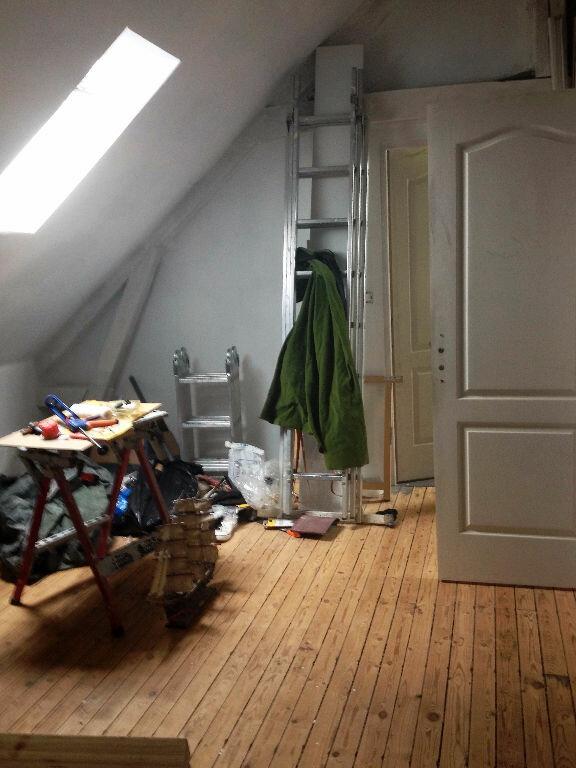 Maison à vendre 8 211m2 à Moisdon-la-Rivière vignette-8