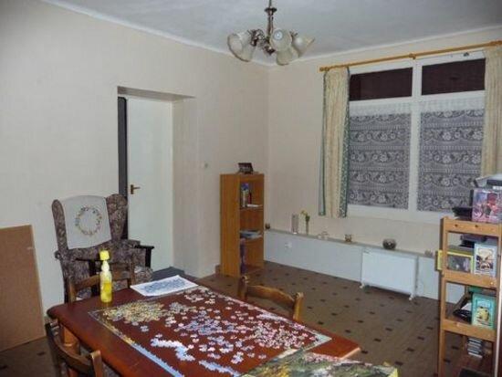 Maison à vendre 7 120m2 à Chazé-Henry vignette-4