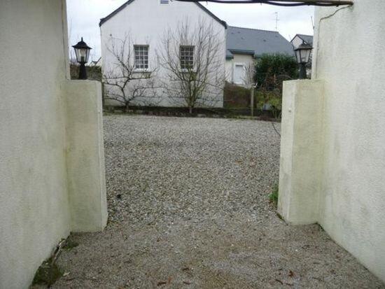 Maison à vendre 7 120m2 à Chazé-Henry vignette-7