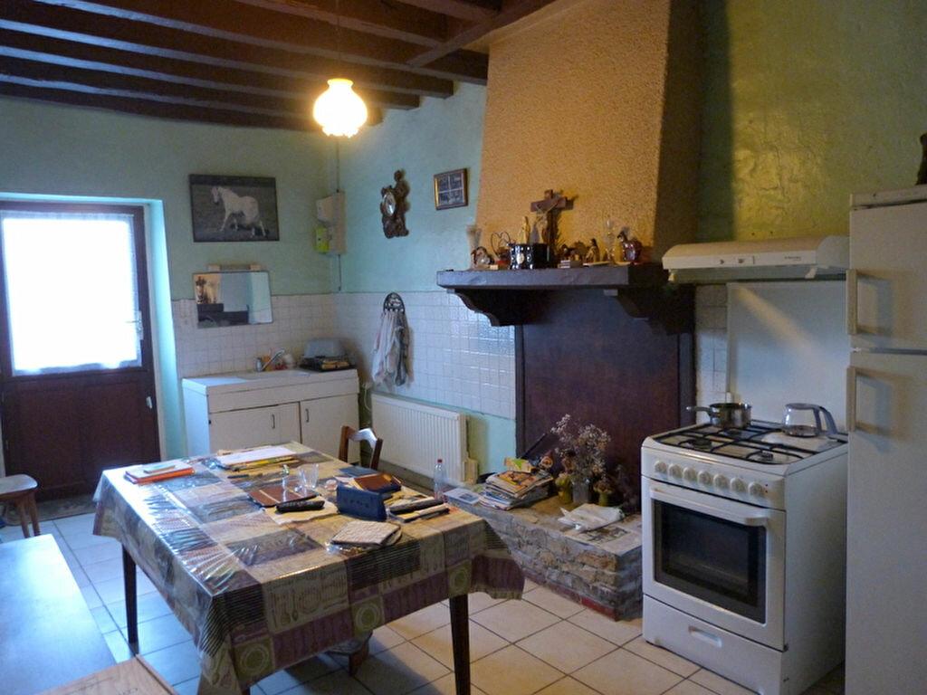 Maison à vendre 3 80m2 à Saint-Aubin-des-Châteaux vignette-4