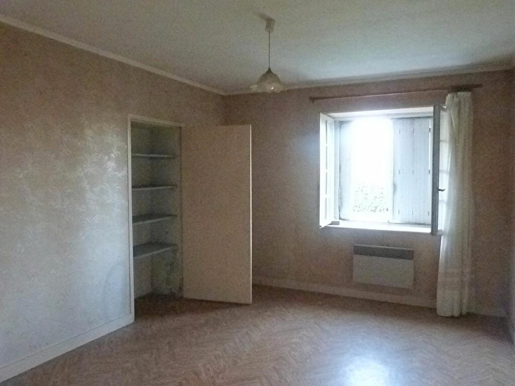 Maison à vendre 5 89m2 à Erbray vignette-6