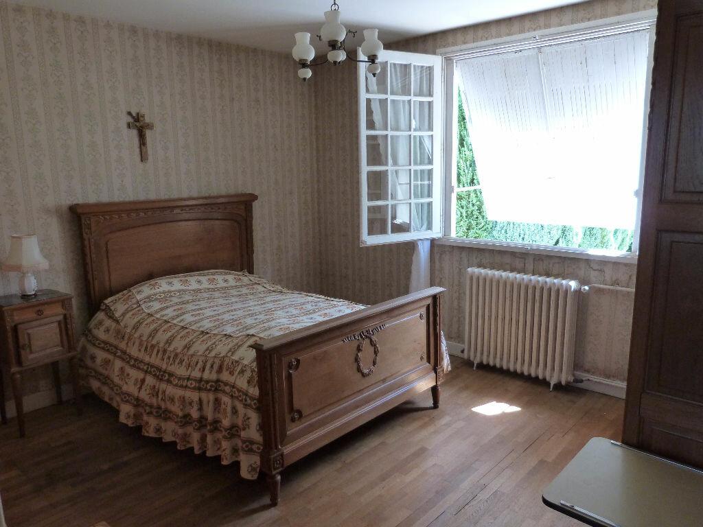 Maison à vendre 5 65m2 à Moisdon-la-Rivière vignette-3