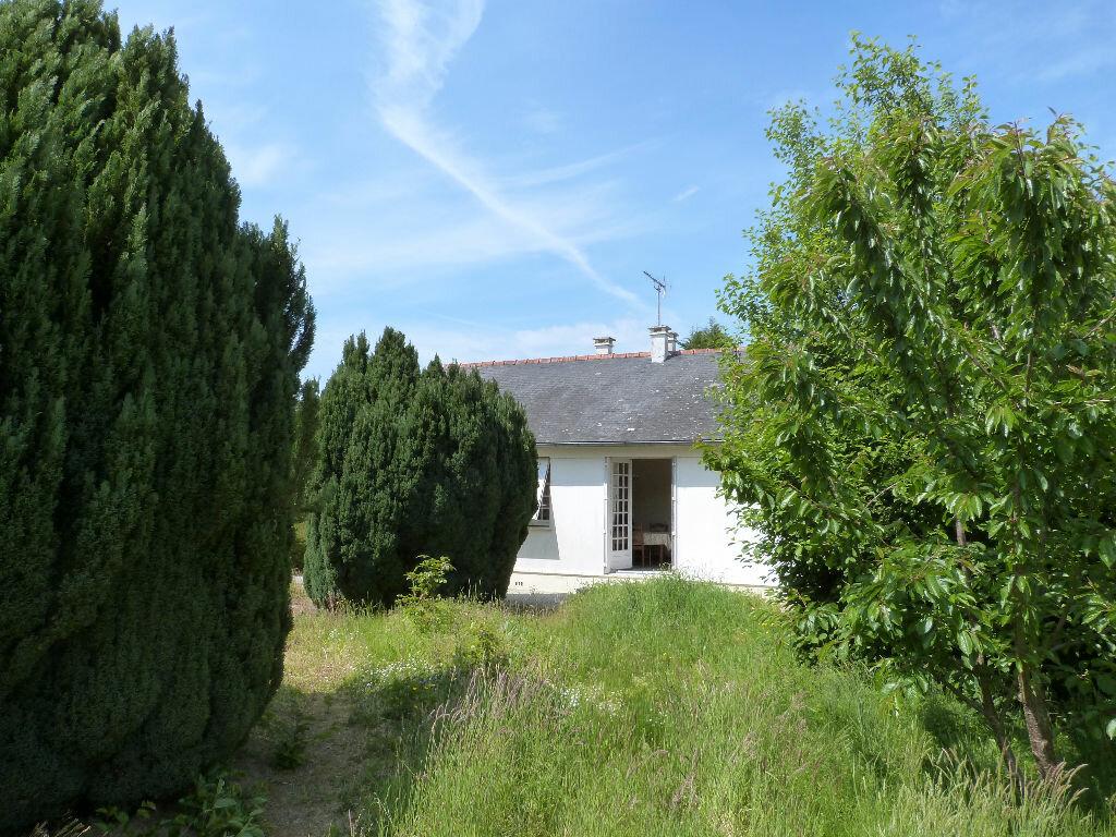 Maison à vendre 5 65m2 à Moisdon-la-Rivière vignette-8