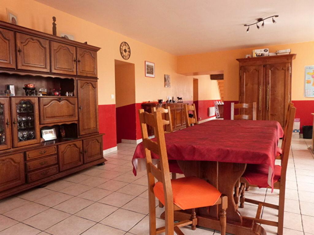 Maison à vendre 7 185m2 à Saint-Vincent-des-Landes vignette-4