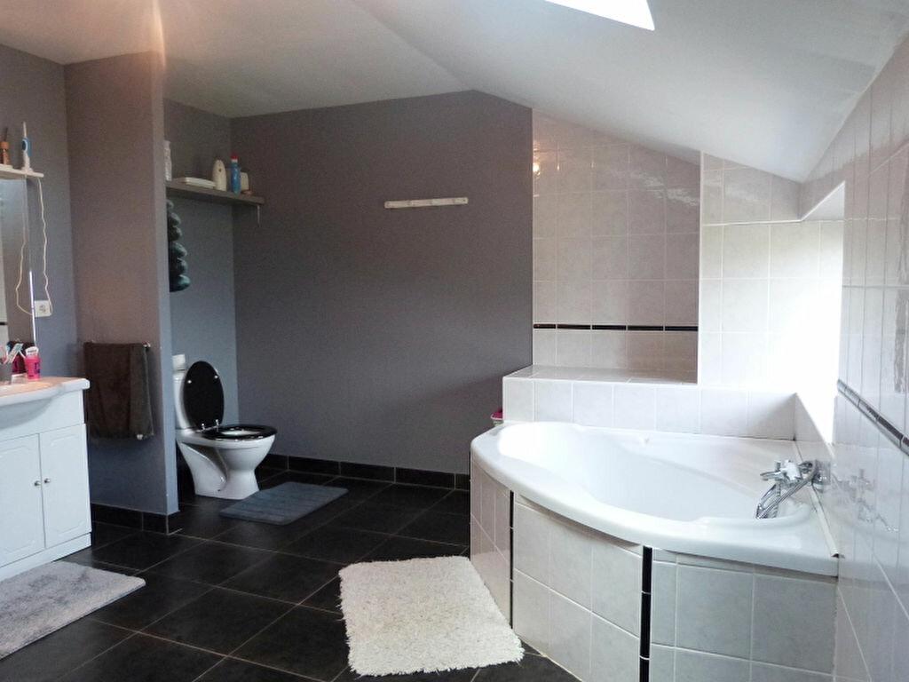 Maison à vendre 7 185m2 à Saint-Vincent-des-Landes vignette-10