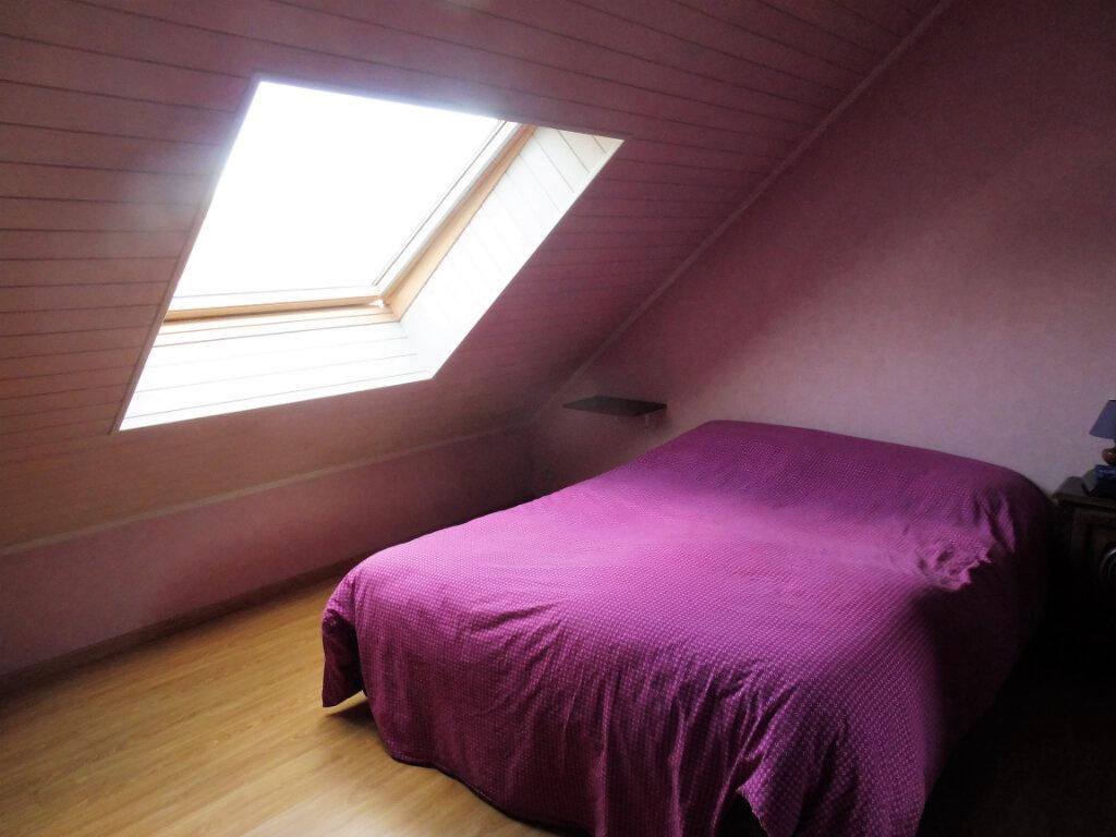 Maison à vendre 6 180m2 à Châteaubriant vignette-6