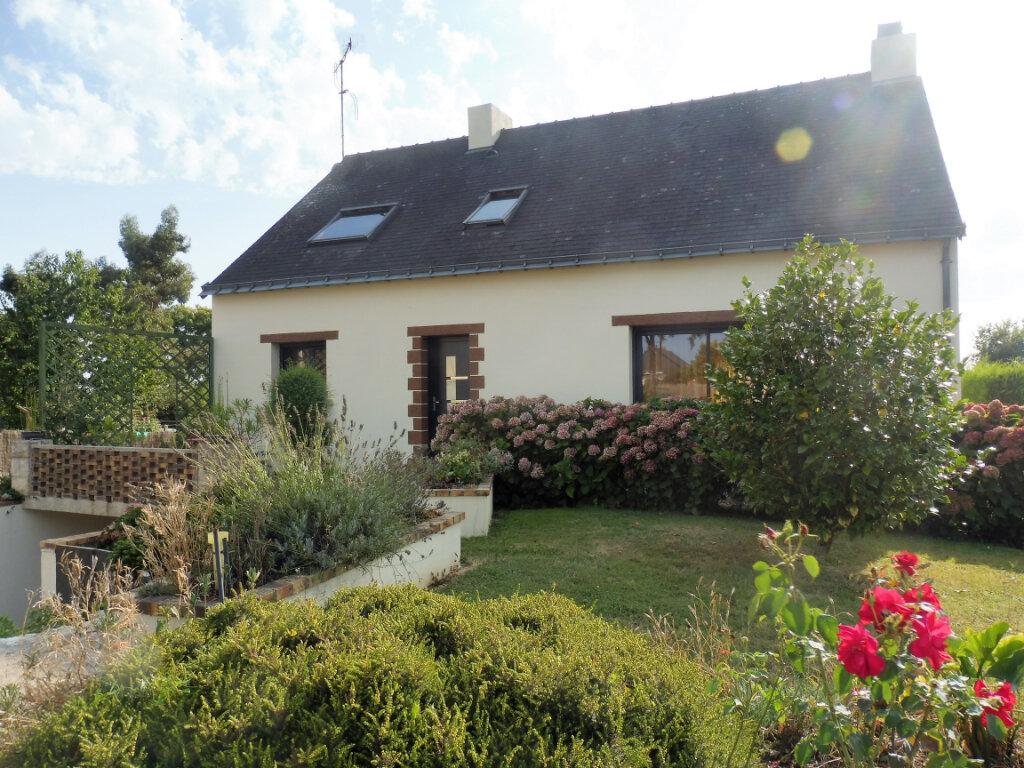 Maison à vendre 6 180m2 à Châteaubriant vignette-7