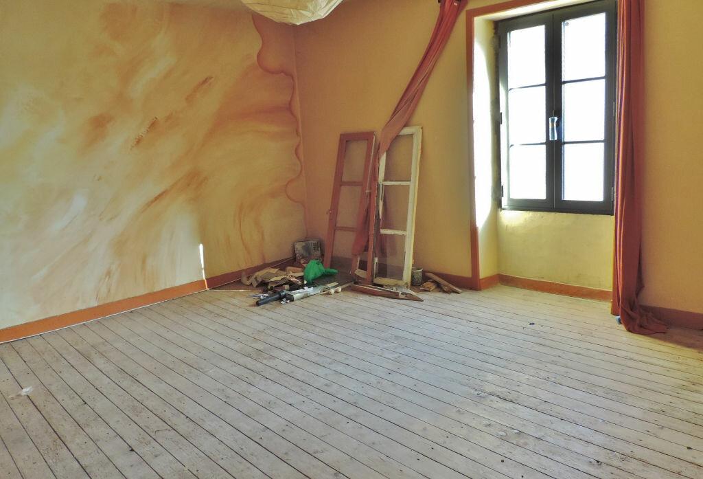 Maison à vendre 3 90m2 à Teillay vignette-5
