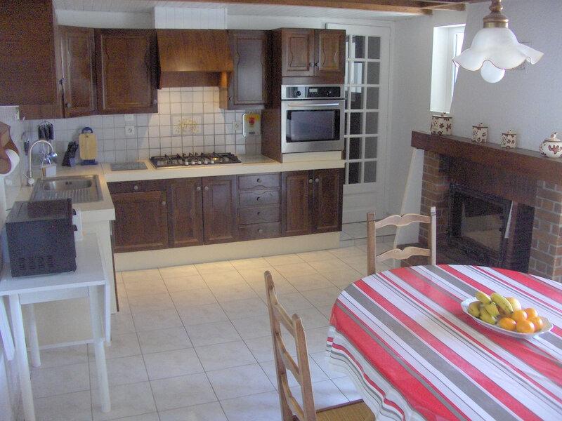 Maison à vendre 7 158m2 à Villepot vignette-4
