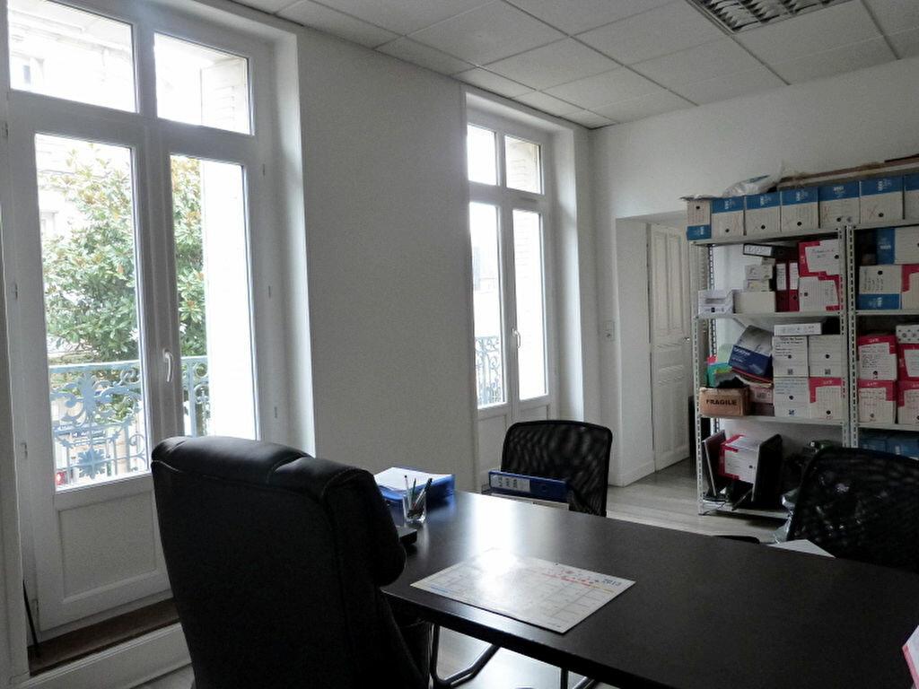 Appartement à vendre 2 39m2 à Châteaubriant vignette-2