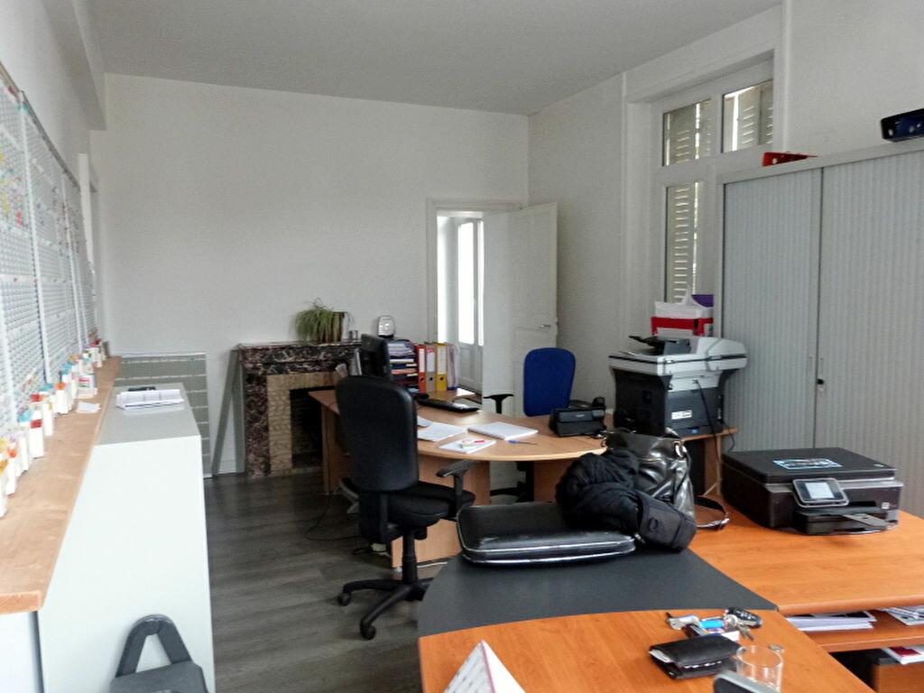Appartement à vendre 2 39m2 à Châteaubriant vignette-3