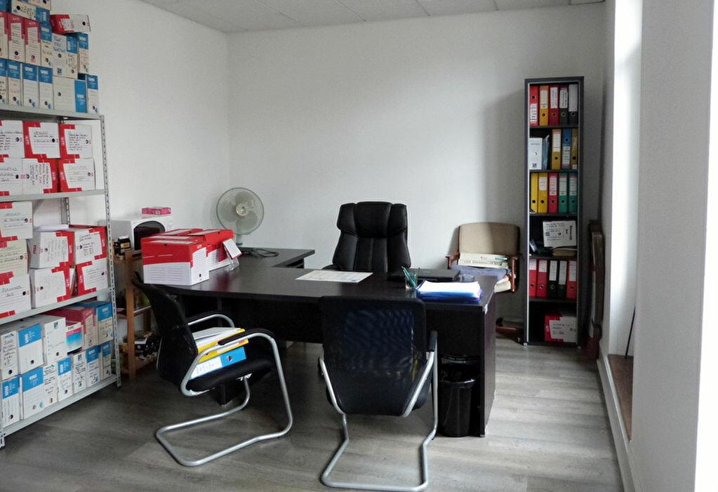 Appartement à vendre 2 39m2 à Châteaubriant vignette-4