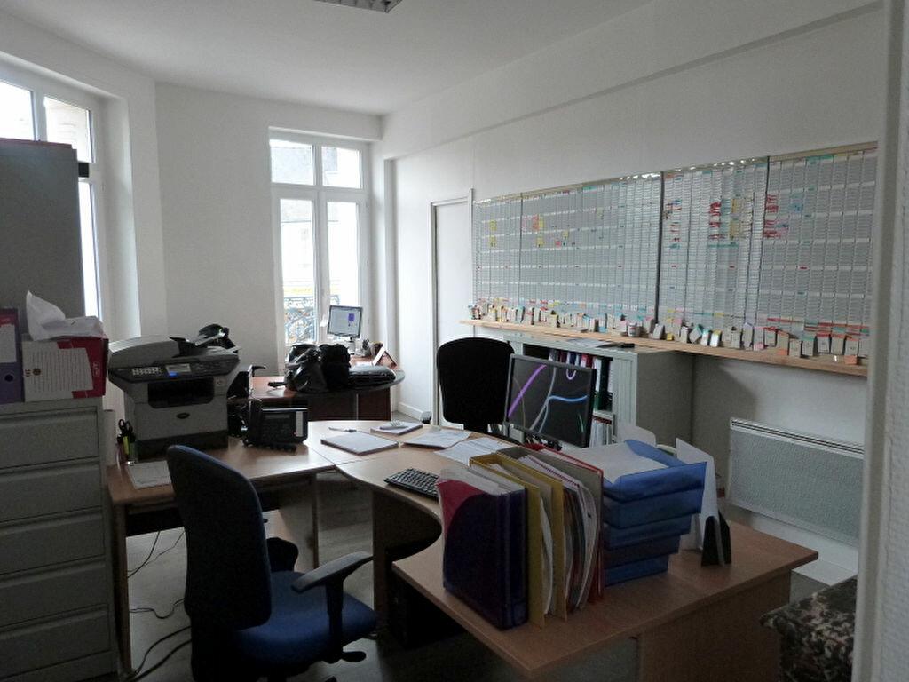 Appartement à vendre 2 39m2 à Châteaubriant vignette-5
