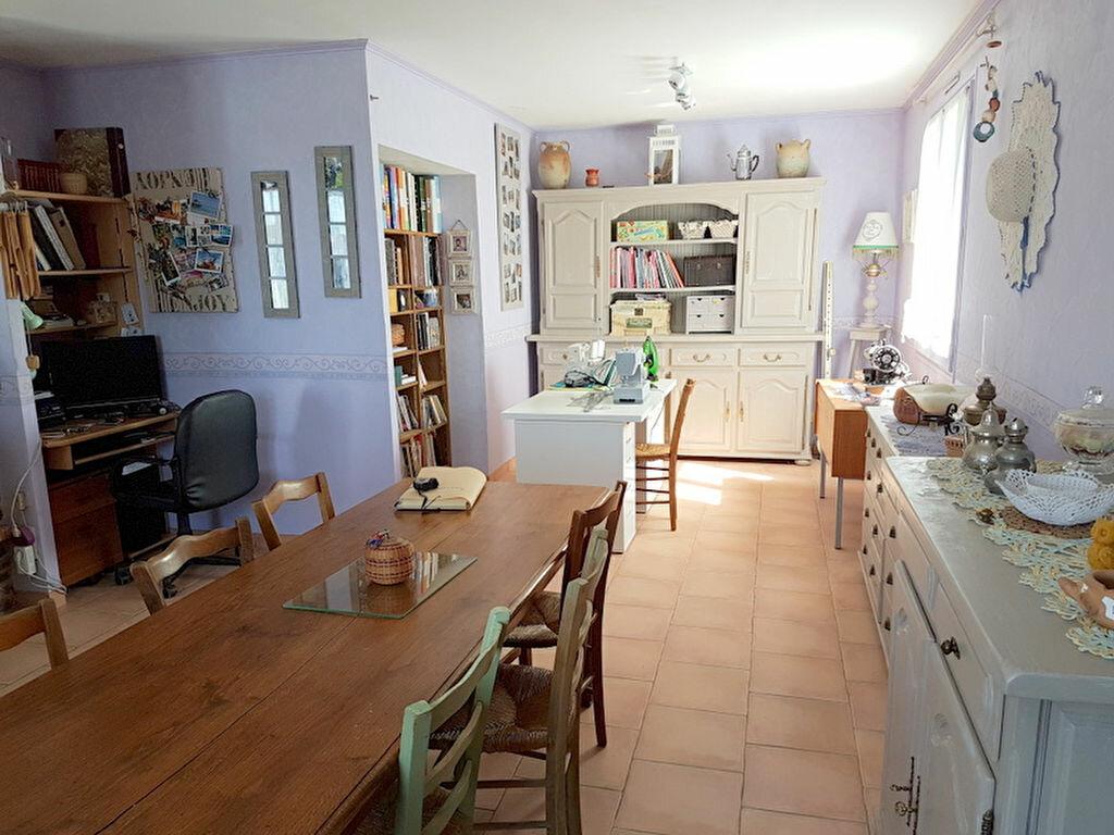 Maison à vendre 5 100m2 à Villepot vignette-4