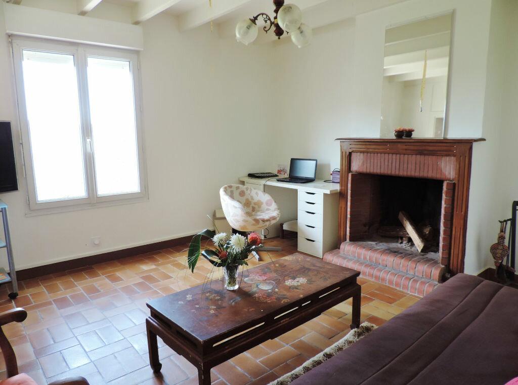 Maison à vendre 4 95m2 à Rougé vignette-3