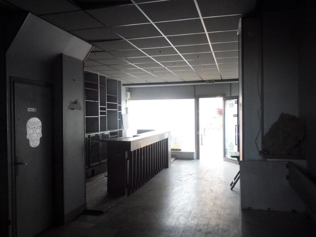 Maison à vendre 7 150m2 à Martigné-Ferchaud vignette-3