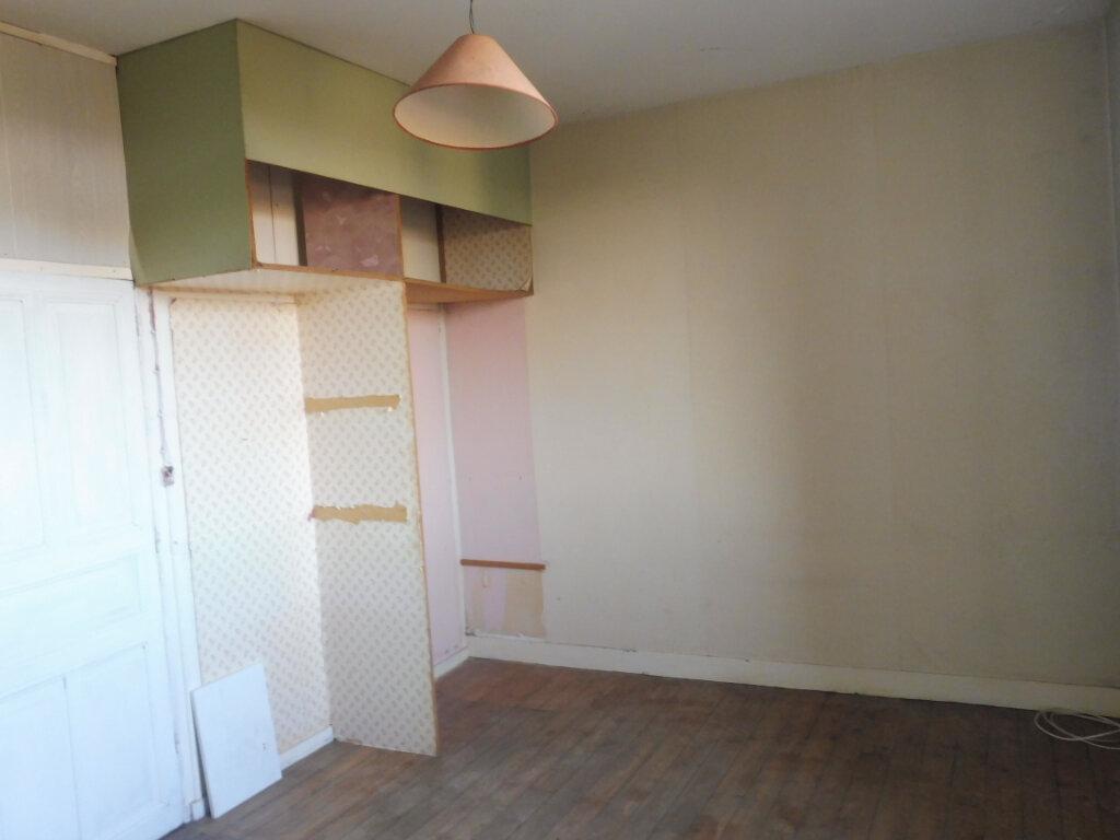 Maison à vendre 7 150m2 à Martigné-Ferchaud vignette-6