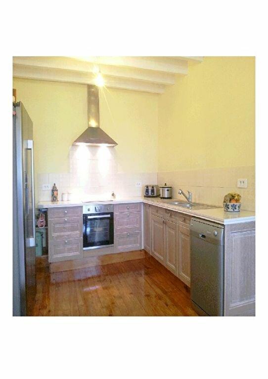 Maison à vendre 11 200m2 à Saint-Vincent-des-Landes vignette-6