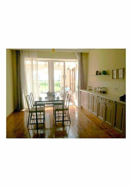 Maison à vendre 11 200m2 à Saint-Vincent-des-Landes vignette-7