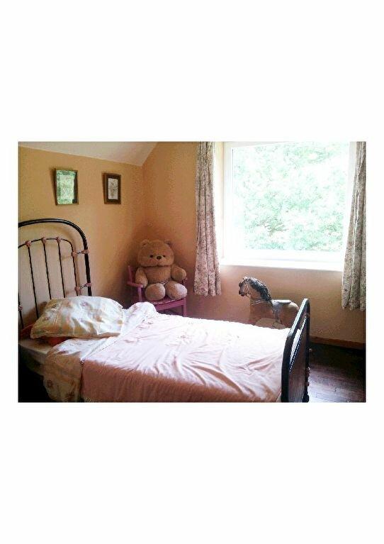 Maison à vendre 11 200m2 à Saint-Vincent-des-Landes vignette-11
