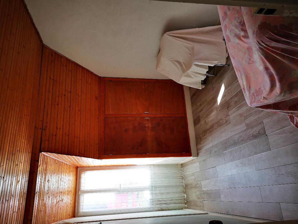 Maison à vendre 4 53.5m2 à Pléchâtel vignette-3