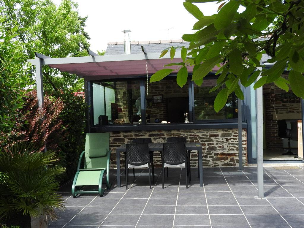 Maison à vendre 10 150m2 à Rougé vignette-5