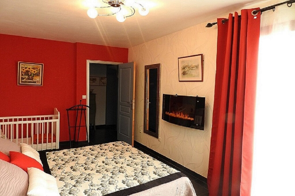 Maison à vendre 10 150m2 à Rougé vignette-9