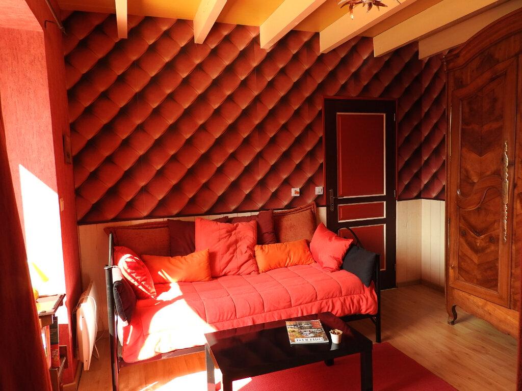 Maison à vendre 10 150m2 à Rougé vignette-16
