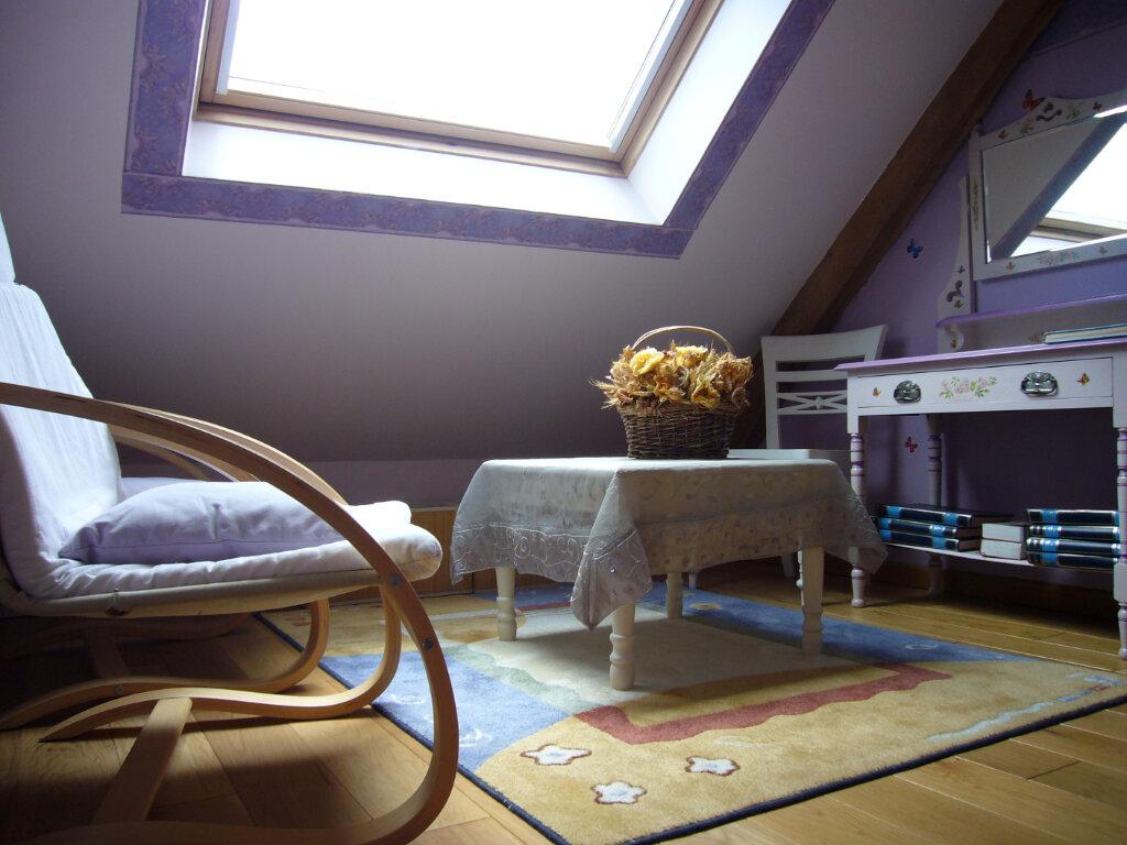 Maison à vendre 10 150m2 à Rougé vignette-18
