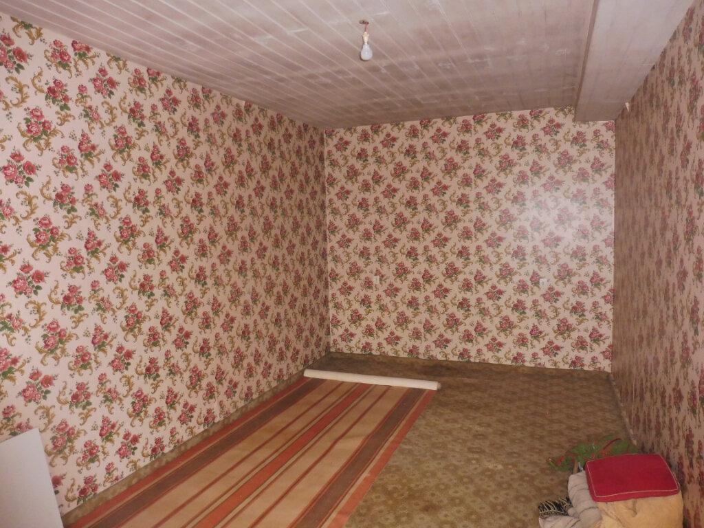 Maison à vendre 4 81m2 à Erbray vignette-7