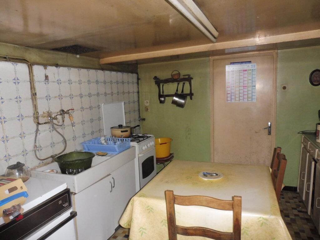 Maison à vendre 4 81m2 à Erbray vignette-8