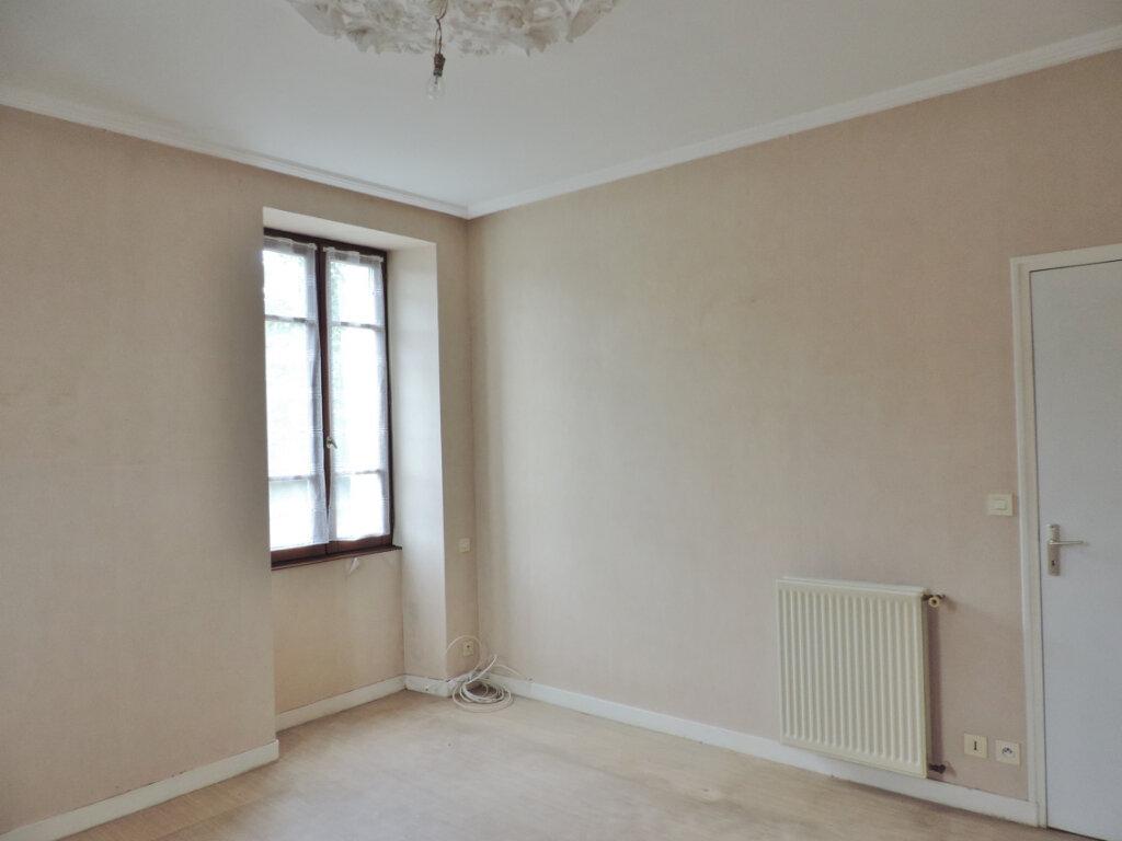 Appartement à vendre 2 58.58m2 à Bain-de-Bretagne vignette-5