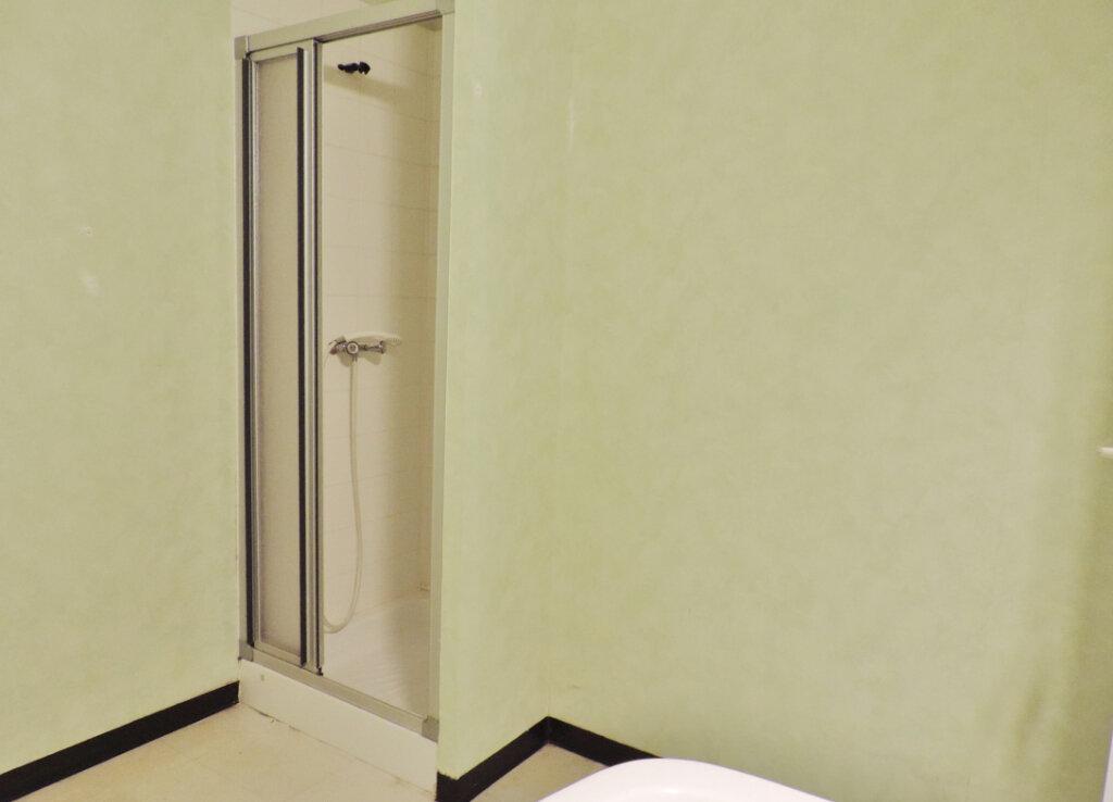 Appartement à vendre 2 58.58m2 à Bain-de-Bretagne vignette-6