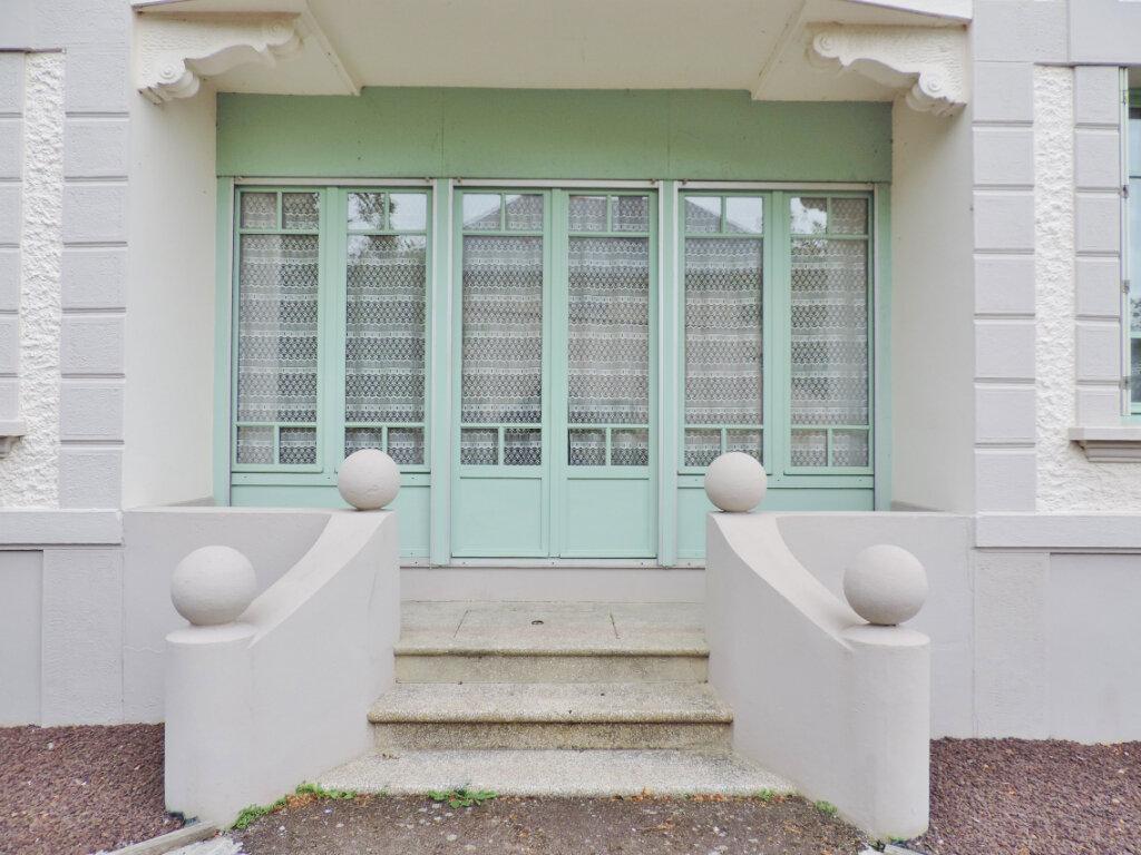 Appartement à vendre 2 58.58m2 à Bain-de-Bretagne vignette-7