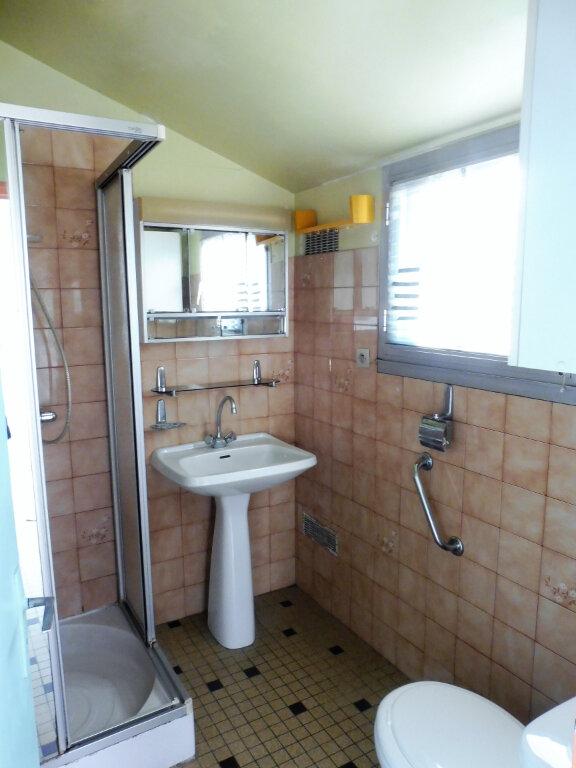 Maison à louer 4 73m2 à Martigné-Ferchaud vignette-7
