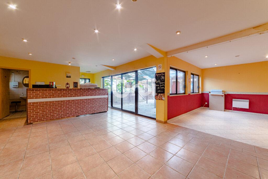 Maison à vendre 5 315m2 à Peyrilhac vignette-3