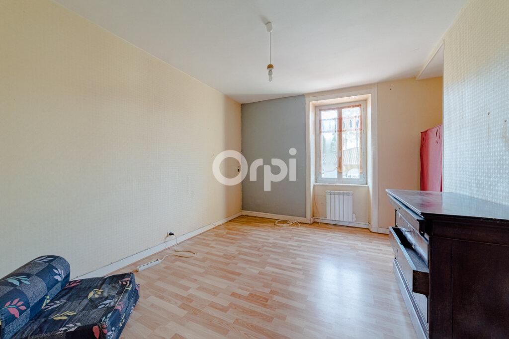 Maison à vendre 5 315m2 à Peyrilhac vignette-7