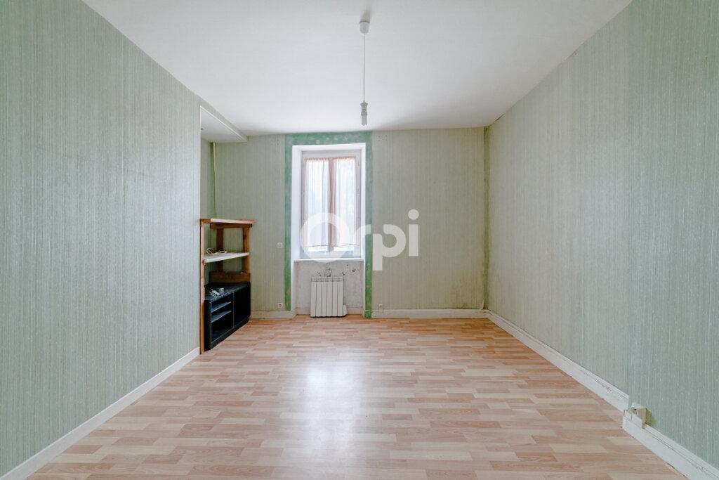 Maison à vendre 5 315m2 à Peyrilhac vignette-9