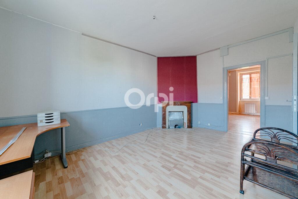 Maison à vendre 5 315m2 à Peyrilhac vignette-10