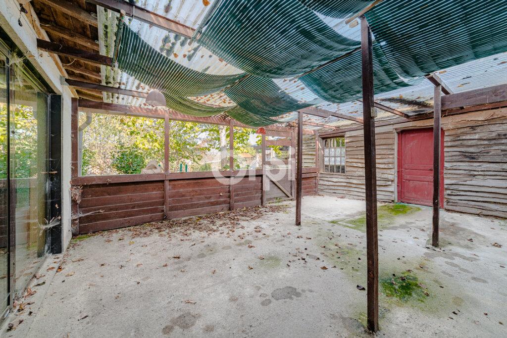 Maison à vendre 5 315m2 à Peyrilhac vignette-12