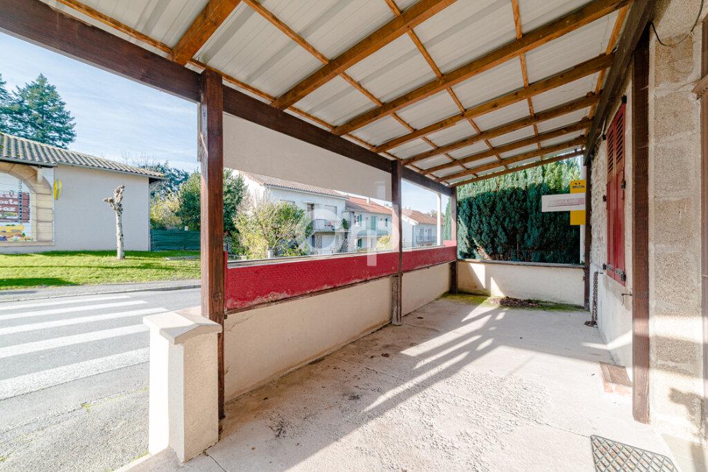 Maison à vendre 5 315m2 à Peyrilhac vignette-14