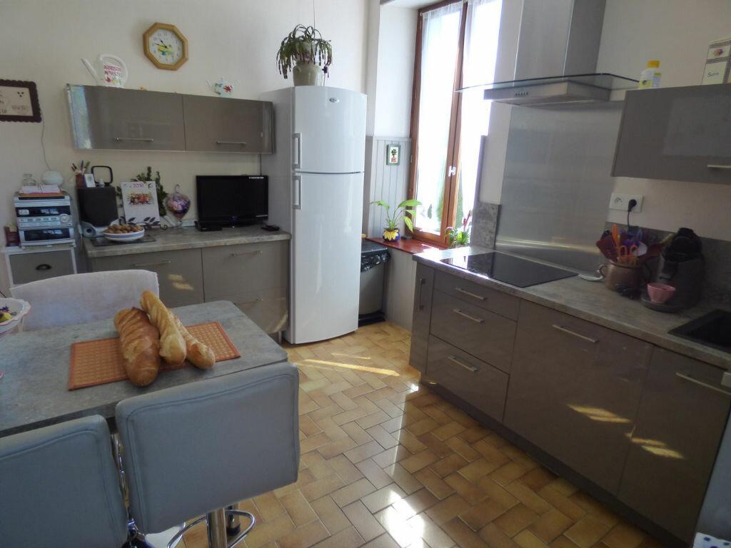 Maison à vendre 5 90m2 à Nantiat vignette-5