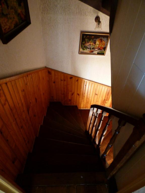 Maison à vendre 5 90m2 à Nantiat vignette-13