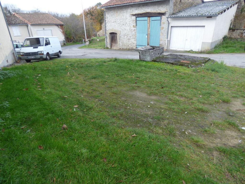 Maison à vendre 2 60m2 à Nantiat vignette-4