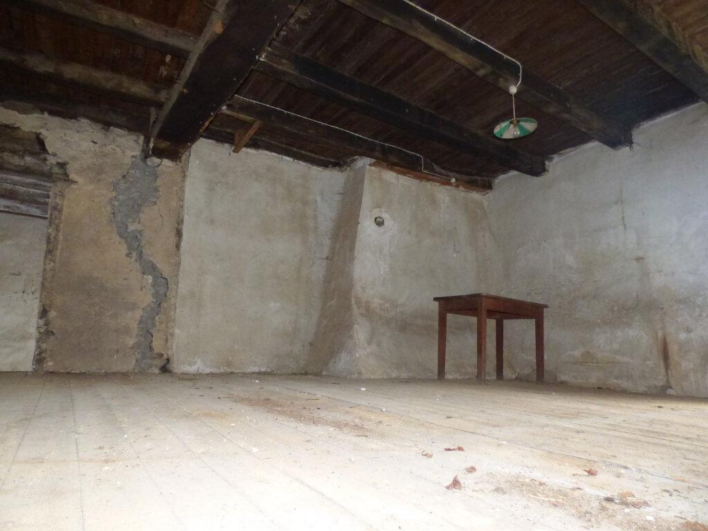 Maison à vendre 2 60m2 à Nantiat vignette-8